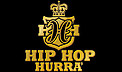 hip hop hurra