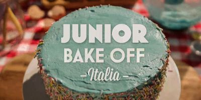 Junior Bake Off - CASTING