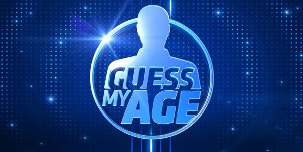 GUESS MY AGE – INDOVINA L'ETÀ